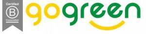 Go-Green-Logo-Bcorp-1