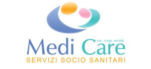 logo_medicare-hd-300x138