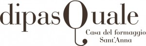logo_dipasquale-300x96