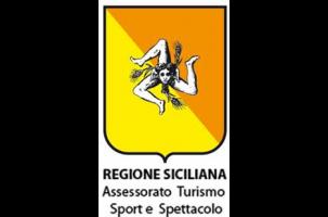 regione sicilia