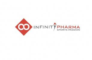 Infinity Pharma