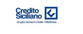 credito siciliano