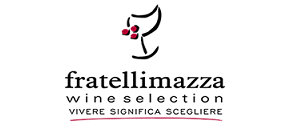 fratellimazza