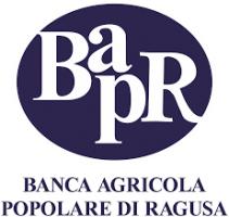 banca agricola ragusana