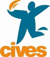 logo_cives_d0