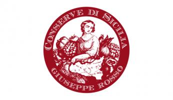 conserve-di-sicilia-logo-1