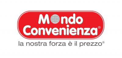 logo_MondoConvenienza_2014-1