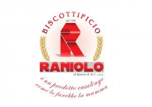 marchio-raniolo-con-slogan-2-1