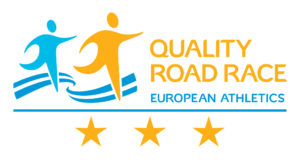 EA 3-Star Quality Road Race