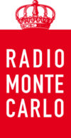 RMC-Radio-Monte-Carlo-Rosso-Logo-2015 (1)