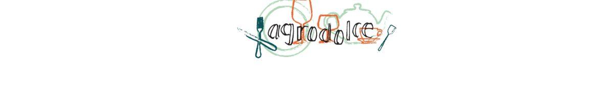 Agrodolce logo (2)
