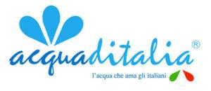 acquaditalia-facebook