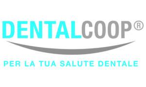eLogo_Dentalcoop (3)
