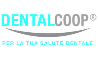 eLogo_Dentalcoop (3)
