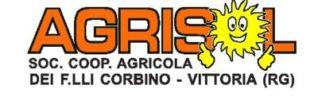logo agrisol COLORI1