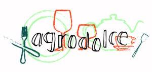 Agrodolce logo-01