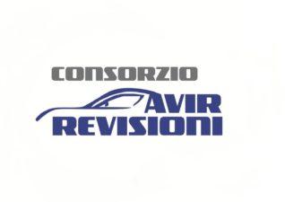 Consorzio avir revisioni 1