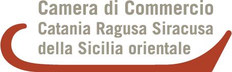 Logo CCIAA Sicilia Orientale_RGB (1)