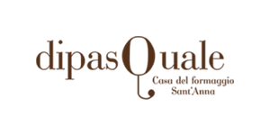 logo.png formaggi di pasquale (2)