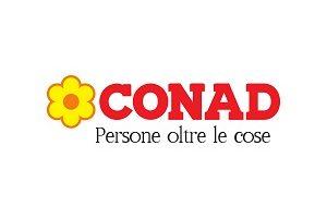 LOGO CONAD + PAYOFF - VETTORIALE-11