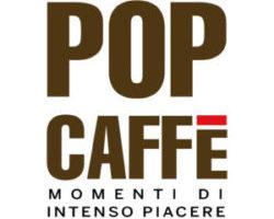 Logo2 Pop Caffè.jpg b (1)
