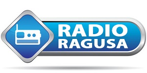 radio ragusa1