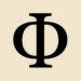 logo.filippide-01