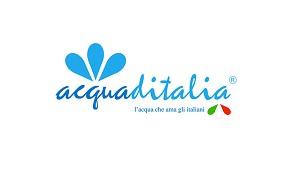 acqua italia