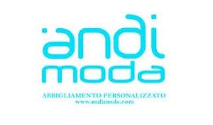 andymoda