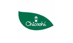 chioschi