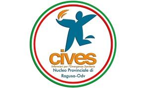 cives1