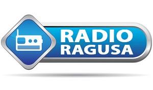 radio ragusa