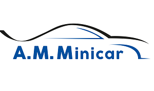 a.m. minicar