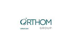 orthom