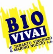BioVivai Logo