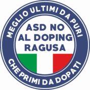 logo_asd_no_al_doping_2020