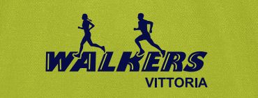 Walkers Vittoria logo