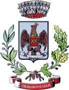 Comune Chiaramonte Gulfi