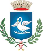 Comune Santa Croce Camerina